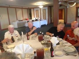 2018 Retiree's Dinner-11
