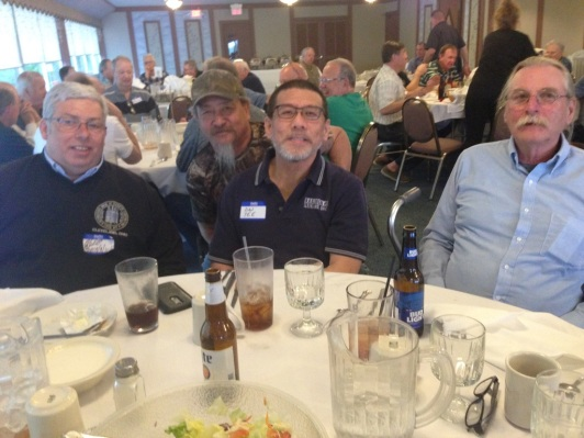 2018 Retiree's Dinner-15
