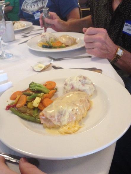 2018 Retiree's Dinner-27