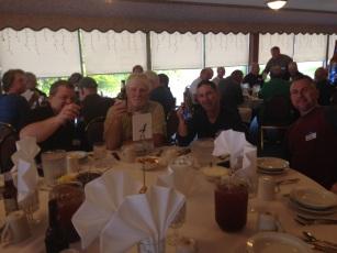 2018 Retiree's Dinner-7