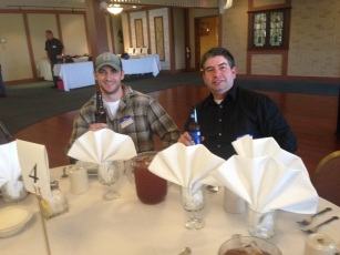 2018 Retiree's Dinner-8