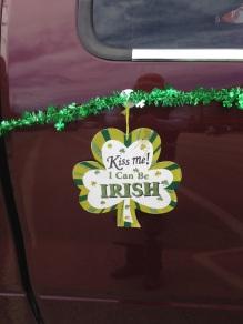 2018 St. Patrick's Day-19