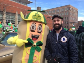 2018 St. Patrick's Day-3