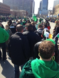 2018 St. Patrick's Day-43