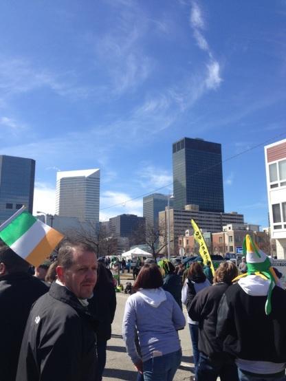 2018 St. Patrick's Day-46