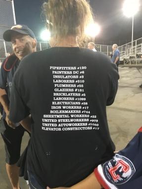 Softball 2018-4