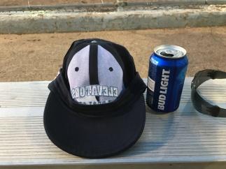 Softball 2018-7