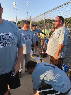 Softball 2018-8